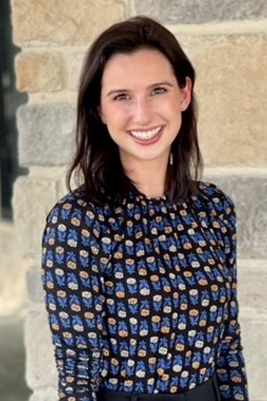 Megan Wagner, O.D.