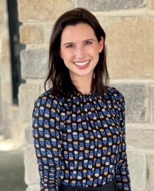 Fort Worth Eye Doctor Megan Wagner, O.D.